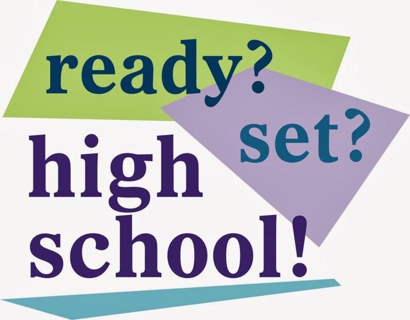 7th Grade Parent/Student Meeting Thumbnail Image