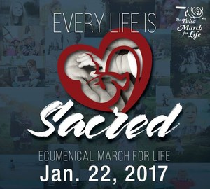 March for Life 2017_FB.jpg