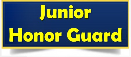 Junior Honor Guard Application Thumbnail Image