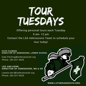 Tour Tuesdays(1).png
