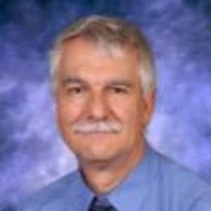 Frank Setlock's Profile Photo