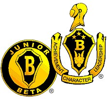 National Jr. Beta Club