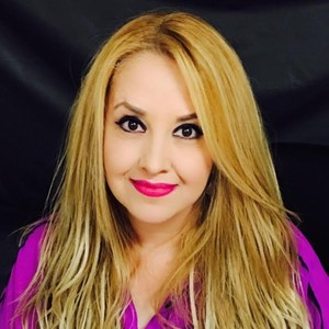Viola Garcia's Profile Photo