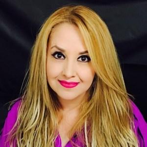 Viola Garcia's Profile Photo