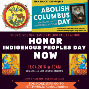 Abolish Columbus Day 11.2016.png