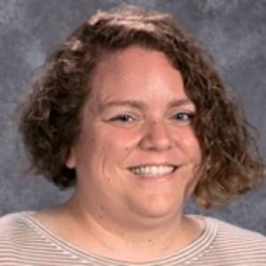 Elizabeth Lagodny's Profile Photo