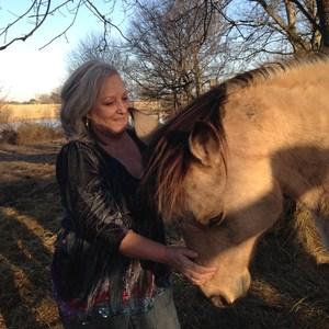 Melanie Dalton's Profile Photo