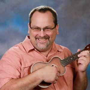 Jeffrey Tomlinson's Profile Photo