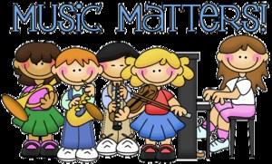 musicmatters1.gif