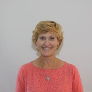 Leah Archer's Profile Photo