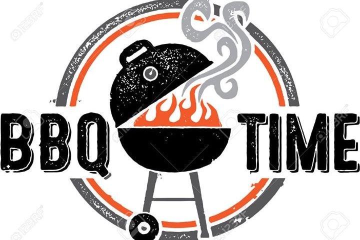 Back to School BBQ Thumbnail Image