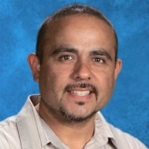 Jaime Cabrera's Profile Photo