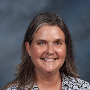 Lisa Brewer's Profile Photo