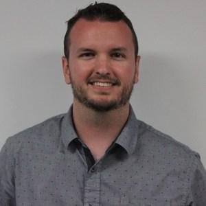 Sean Simons's Profile Photo
