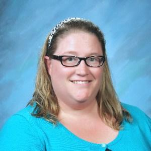 Samantha Moore's Profile Photo