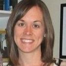 Jenna Lepak's Profile Photo