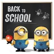 back to school minions.jpg