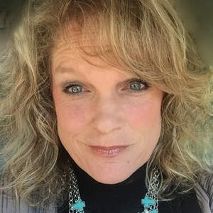 Debbie May's Profile Photo