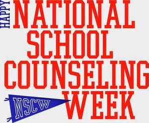 School Counselor Week.jpg