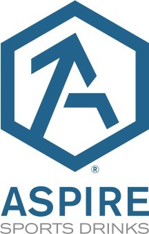 Aspire Sports Drinks