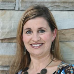 Melanie Jones's Profile Photo