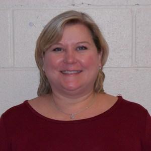 Beth Humeston's Profile Photo