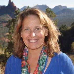 Dolores Frazer's Profile Photo