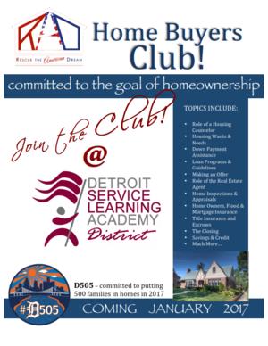 HomeBuyers Club Flyer.png