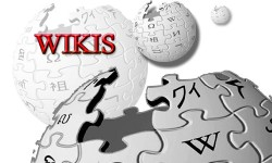 wikis.jpg