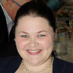 Kristina Haas's Profile Photo