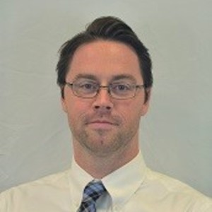 Matthew Crossett's Profile Photo