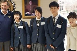 Japanese Student.JPG