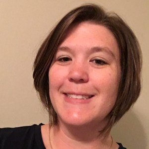 Jennifer Miller's Profile Photo