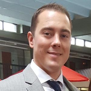 Kurt Krejocic's Profile Photo