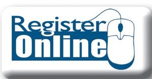 register-online.jpg