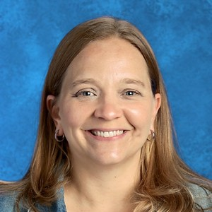 Kelly Hale's Profile Photo