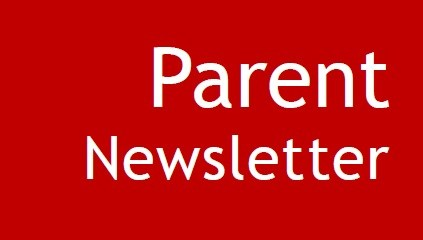 A-G Diploma Program Parent Newsletter Featured Photo