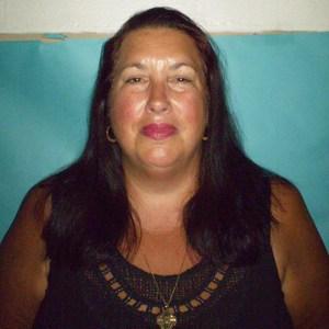 Donna Bedard's Profile Photo