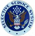 selective service.jpg