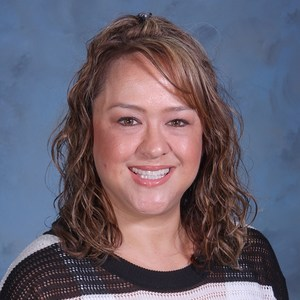 Jennifer Fetchik's Profile Photo