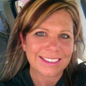Keri Hall's Profile Photo