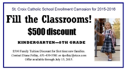 enrollment coupon.jpg