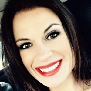 Erica Permann's Profile Photo