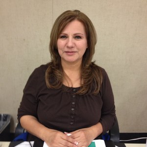 Carol Acevedo's Profile Photo