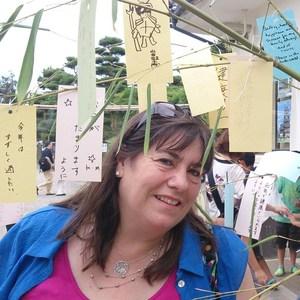 Kelley Contreras's Profile Photo