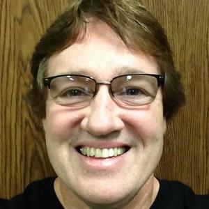 Chris Buckley's Profile Photo