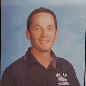 Greg White's Profile Photo