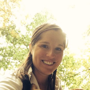 Ashley Metz's Profile Photo