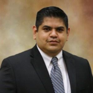 Miguel Castillo's Profile Photo