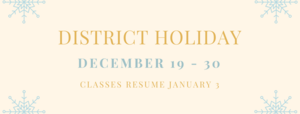 district Holiday v.2[2].png